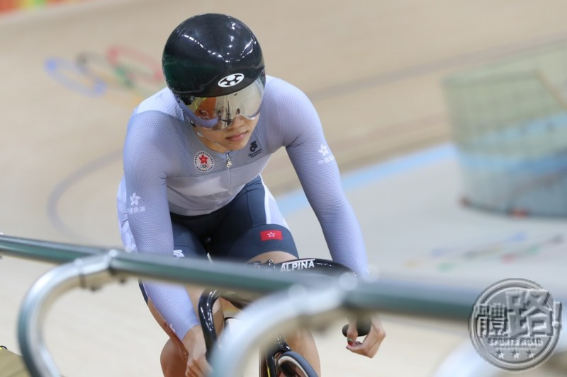 sarahleewaisze_sarahlee_cycling20160815-15_rioolympic_20160814