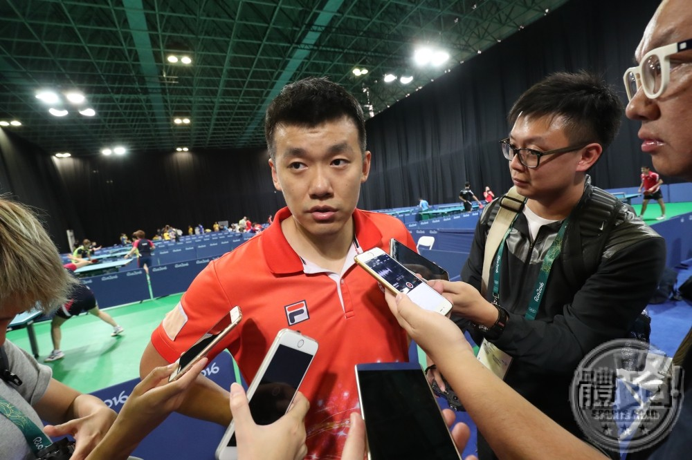 tangpang_tabletennis_rioolympic_20160805-2920160805