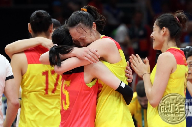 volleyball_chinavolleyball_20160821-50_rioolympic_20160820