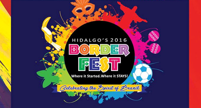 160220borderfestlogo rio grande guardian