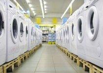 lavatrici-512x288