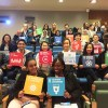 Apply for the United Nations Young Leaders Initiative for Sustainable Development Goals