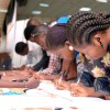 NO COUNTRY CAN DEVELOP BY PRAYERS ALONE – LESSONS FROM RISE NETWORKS /UN INTERNATIONAL YOUTH DAY 2016