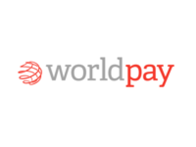 Worldpay-logo-supporting rising stars in sales