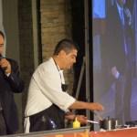 infiamma-pineto-ristorante-pesce-conchiglia-oro-claudio-di-remigio06