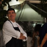 infiamma-pineto-ristorante-pesce-conchiglia-oro-claudio-di-remigio07
