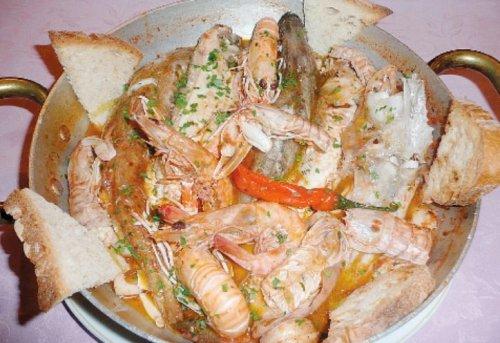 brodetto-pesce-ristorante-la-conchiglia-doro-pineto-abruzzo