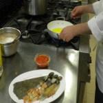 filetto-di-rombo-guazzetto-ricetta-claudio-di-remigio-ristorante-conchiglia-oro-pineto-pesce-abruzzo-01