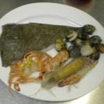 filetto-di-rombo-guazzetto-ricetta-claudio-di-remigio-ristorante-conchiglia-oro-pineto-pesce-abruzzo-02