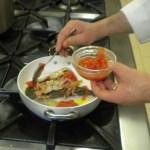 filetto-di-rombo-guazzetto-ricetta-claudio-di-remigio-ristorante-conchiglia-oro-pineto-pesce-abruzzo-05