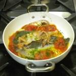filetto-di-rombo-guazzetto-ricetta-claudio-di-remigio-ristorante-conchiglia-oro-pineto-pesce-abruzzo-07