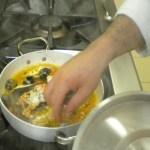 filetto-di-rombo-guazzetto-ricetta-claudio-di-remigio-ristorante-conchiglia-oro-pineto-pesce-abruzzo-09
