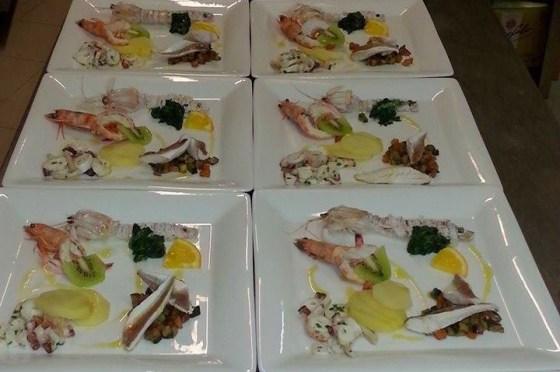 ristorante-pesce-conchiglia-doro-pineto-evento-cena-divino-mare-02