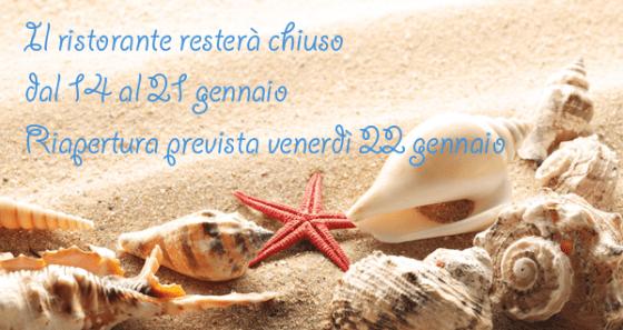 ristorante-conchiglia-doro-pineto-abruzzo-chiusura2