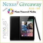 nexus-7-button