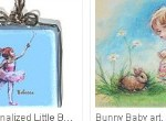 Art for Kids and Their Grownups by LaurieShanholtzer on Etsy