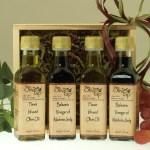 Oil_and_Vinegar_in_Box_sz600__73556.1352345828.1280.1280