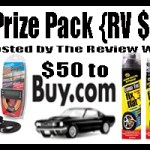 Car-Prize-Pack1