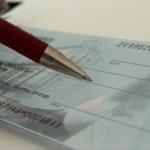 Should You Outsource Your Payroll Duties - Rita Reviews Pic 1