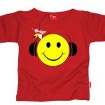 10730-Boys-Designer-Fashion-Smile-T-Shirt