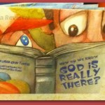 How Do We Know God is Really There