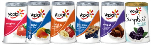 Yoplait-Yogurt-Core-Cups