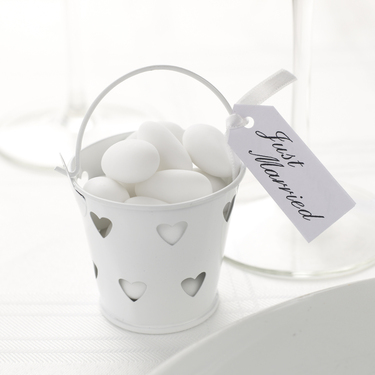 IP-593927-White-Heart-Pail_front