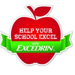 Excedrin_B2S_Logo