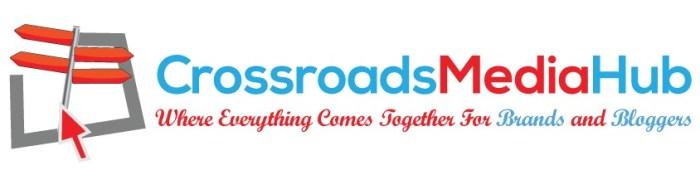 CROSRD-Header