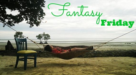 FantasyFriday