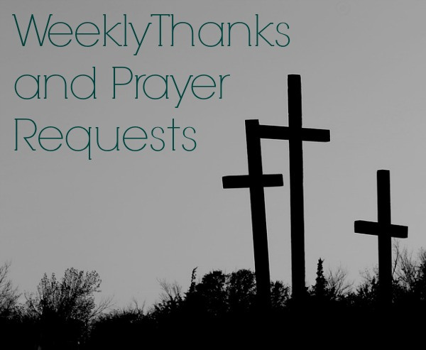 Weekly-Prayer-Request