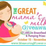 the-great-mamas-milk-giveaway-rectangle-FINAL