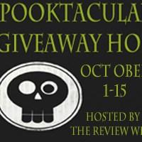 Spooktacular-Halloween-Hop-2015-2