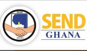 send-gh