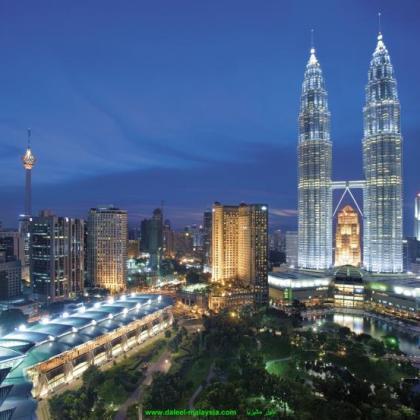 malaysia_019