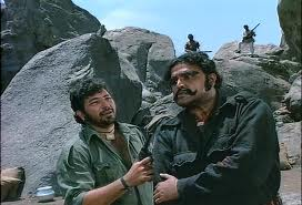 sholay dialogue kitne addmi the Kitne aadmi the? famous dialogues from Hindi movies