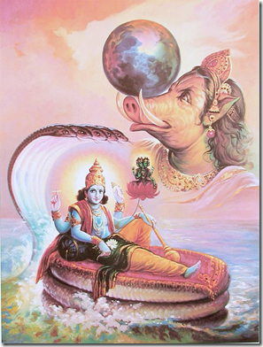varaha avatar dashavatar lord vishnu indian mythology Dashavatar pictures   Indian mythology (1)