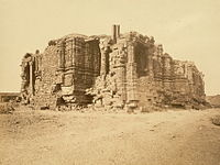 Somnath_temple_in_1869