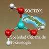 SOCTOX