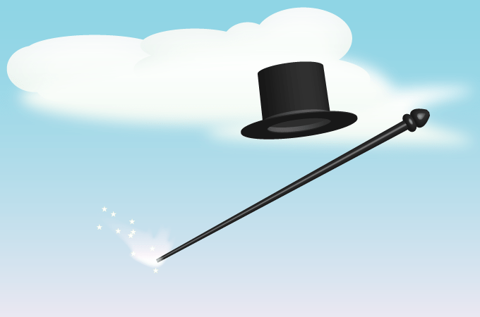 Flying_hat