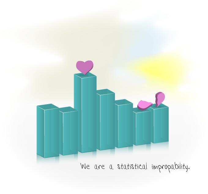 Heartbreaking_statistics