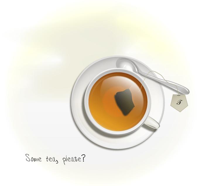 Tea_please