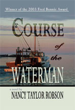 course_of_the_waterman