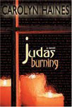 judas_burning.haines