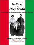 italians_in_the_deep_south.fede