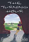 turning_hour.mickle