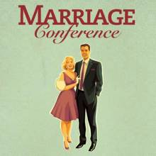 Marriage-Conference-1x1-862x862