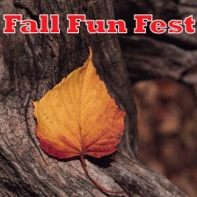 fall-fun-fest-thumbnail