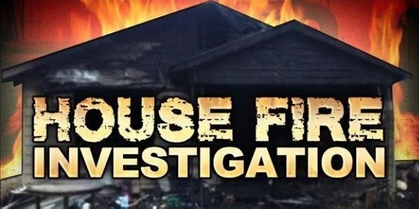 UPDATE: TEMECULA: Care home fire that killed 5 confirmed murder-suicide