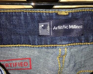 artistic-milliners-bpd
